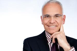 Dr. Thomas-A. Scherg