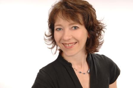 Sandra Feierler