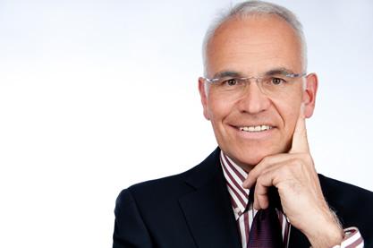 Dr. med. Thomas A.-Scherg