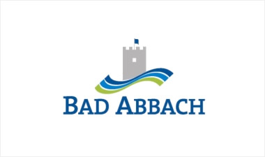 Logo Bad Abbach