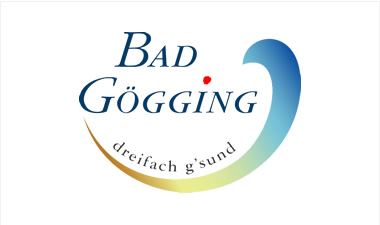 Logo der Praxis in Bad Gögging