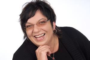 Karin Seidl