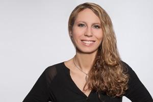 Jennifer Baldauf
